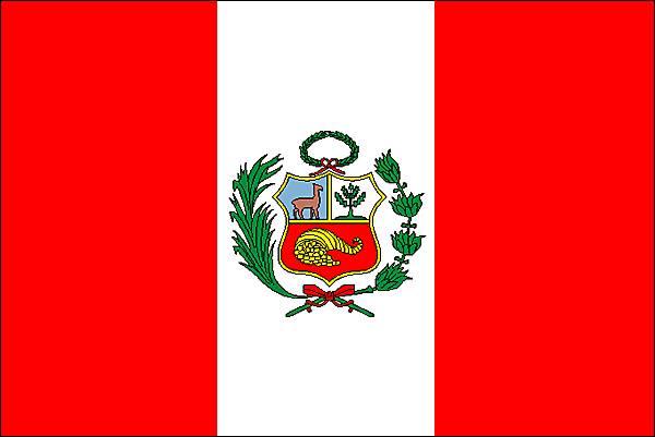 1009572-Drapeau_du_Pérou